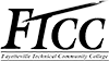 FTCC logo