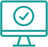 icon programs