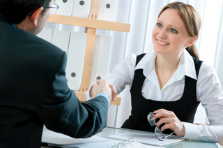Crush your medical billing and coding job interview with the tips below | CareerStep