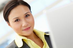 Make time for continued training with these 5 medical billing and coding tips   CareerStep