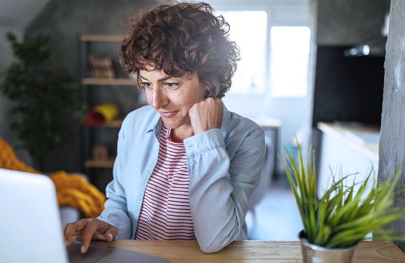 Job training programs for adults lead to brilliant careers | CareerStep