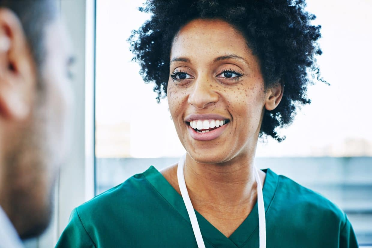 What are the soft skills you need to develop for a career in medical coding and billing