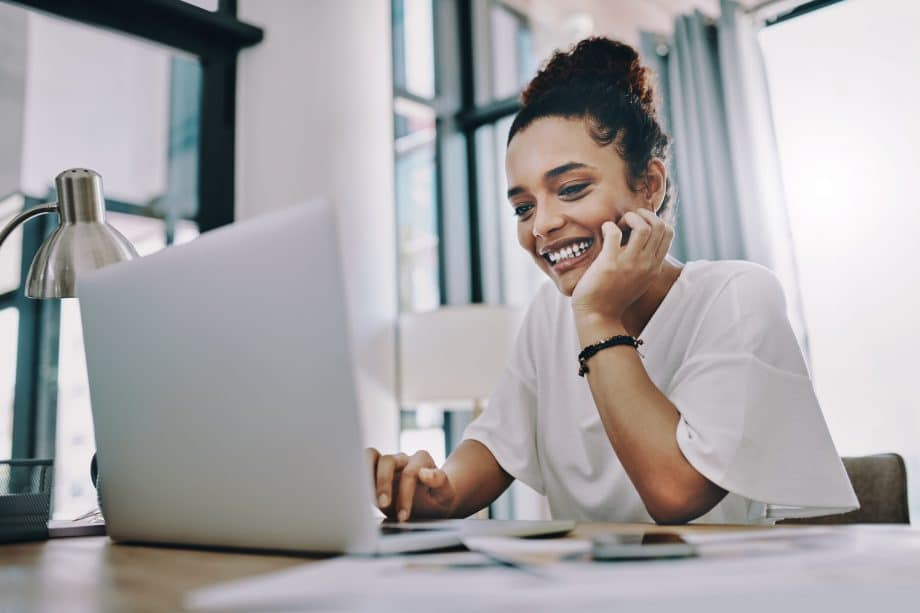 Set up your five-year plan now to get your dream job