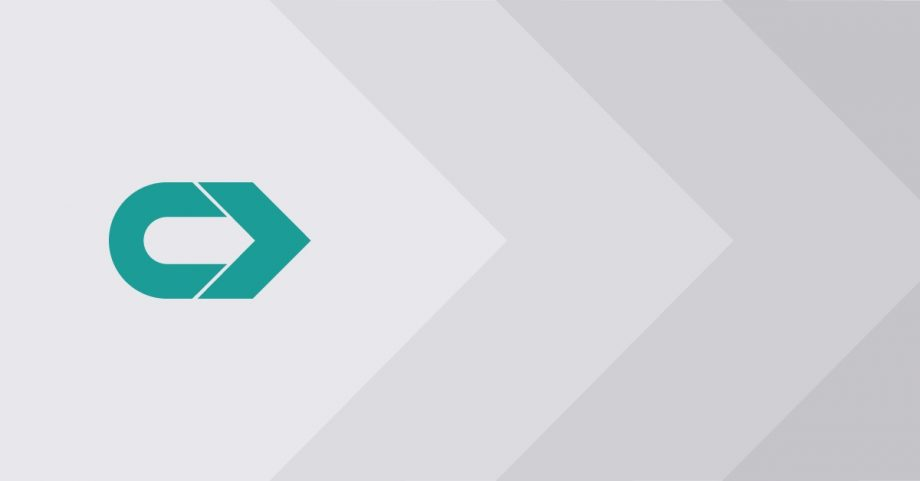 blog placeholder image